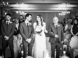 Wedding Photography By Bryan 2