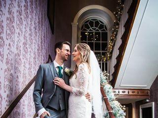 Wedding Photography By Bryan 4