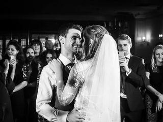 Wedding Photography By Bryan 5