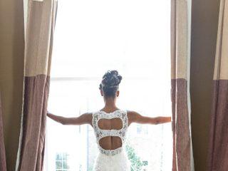 Acacia Bridals 3