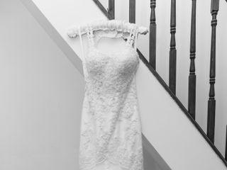 Acacia Bridals 4