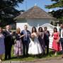 June W. & LEICESTER WEDDING CARS's wedding 29