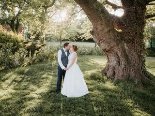 Keri Lovell Wedding and Events Photography 4