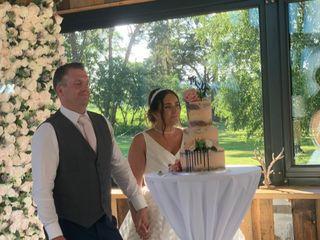 Bunny Hill Weddings 3