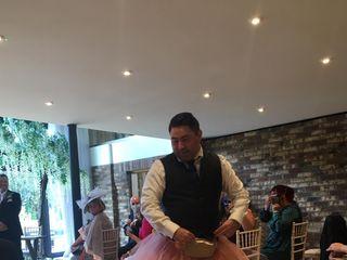 Bunny Hill Weddings 5