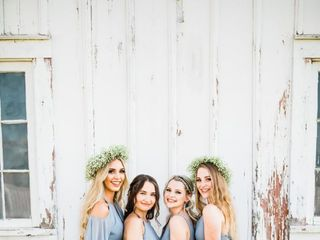 Bella Sposa Bridal Boutique 5