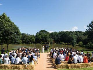Elmbridge Farm 1