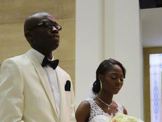 Acacia Bridals 5