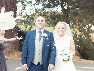 Wedding Memory 1