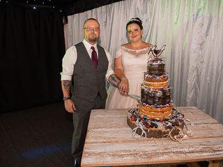 Gails Cake Pantry 1