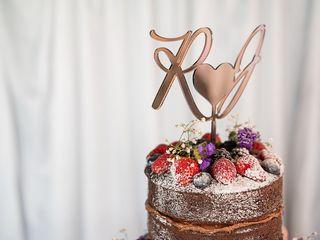 Gails Cake Pantry 2