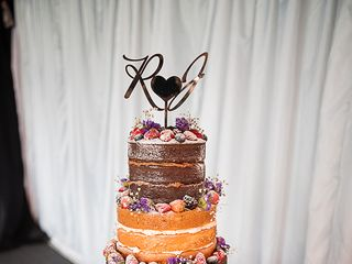 Gails Cake Pantry 3