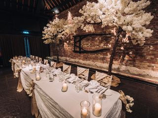 KC Weddings and Events 3