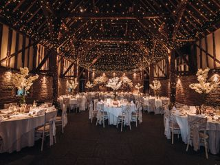KC Weddings and Events 4