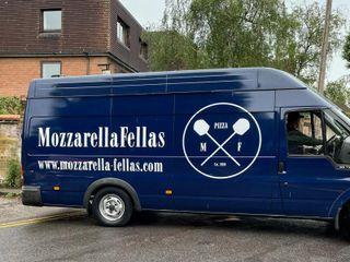 Mozzarella Fellas Pizza Trading 3