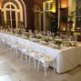 Charlotte M. & The Lansdowne Club's wedding 4
