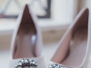 Weaver & Waters Wedding Photography 2