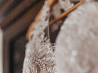 Weaver & Waters Wedding Photography 3