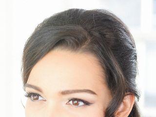 Shelley Scott Makeup 4