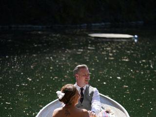 Cornish Tipi Weddings 3