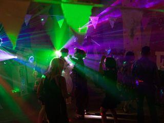DJ Services Cornwall 4