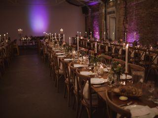 Ann Nicholas Wedding Planning 3