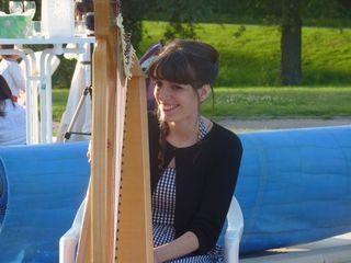 Charlotte Nenert Harp 2
