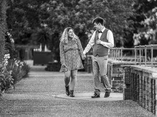Natalie Chiverton Photography 1