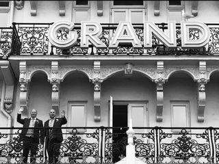 The Grand Brighton 1