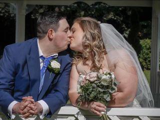 Andrew Guest Wedding Films 4
