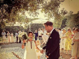 Your Italian Wedding Planner 2