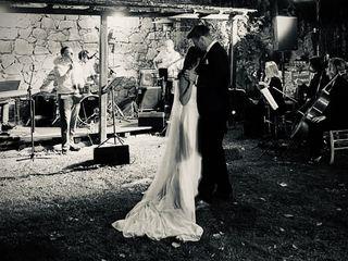 Your Italian Wedding Planner 3