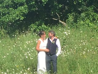 Clifford Barton Weddings 5