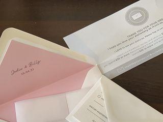 The Little Paper Parcel 2
