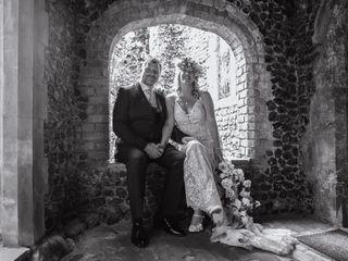 Perceptions Wedding Photography 3