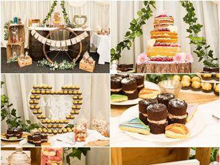 Gails Cake Pantry 5