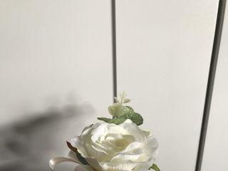 Her Bouquet 3