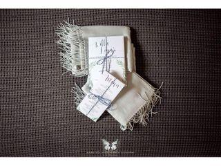 Carla Corrado Designs 3