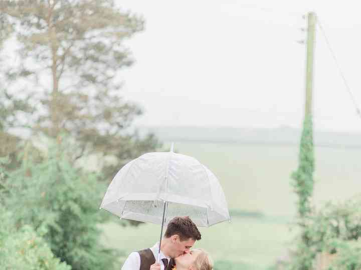Carn Patrick Photography In Durham Wedding Photographers Hitched Co Uk