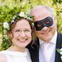 Bram and Theresa Martin-Rowland & THE STUDIO WITHOUT WALLS's wedding 20
