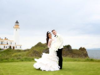 Trump Turnberry Resort 2