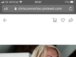 Chris Connorton Photography 4