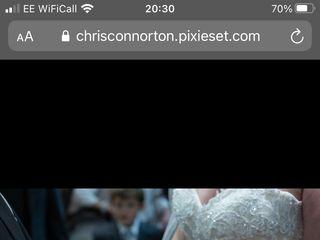 Chris Connorton Photography 5