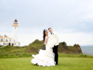Trump Turnberry Resort 1