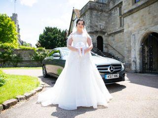 Ahuvi Wedding Photography 2