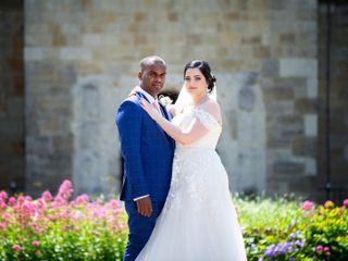Ahuvi Wedding Photography 3