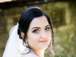 Ahuvi Wedding Photography 4