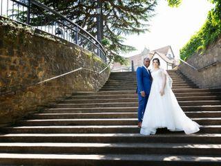 Ahuvi Wedding Photography 5