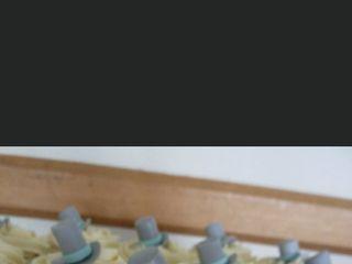 Cake Innovations 4