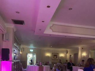 The Ashburnham Hotel 4